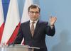 Strasburg prawdopodobnie odrzuci skargi na Ziobrę