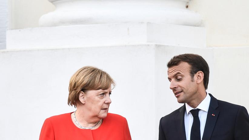Strefa euro będzie miała własny budżet