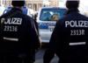 """Strzały przed szpitalem w Berlinie. """"Die Welt"""": postrzelony to pacjent"""