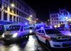Trwa pościg za zamachowcem ze Strasburga. Trzy osoby nie żyją