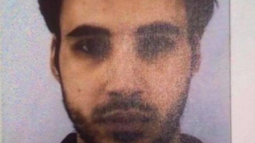 Napastnik ze Strasburga to zradykalizowany islamista. Nowe informacje po ataku we Francji