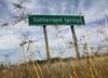 Strzelanina w Teksasie: sprawca uciekł ze szpitala psychiatrycznego