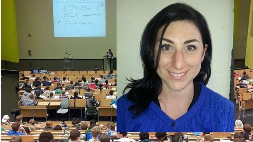 Studentka pozwała uczelnię, że jej studia były bezwartościowe. Spektakularny wyrok sądu!
