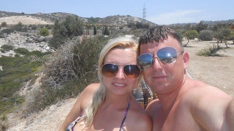 Studentka wysłała swojemu byłemu pikantne zdjęcia z nowym partnerem. Tragiczny finał