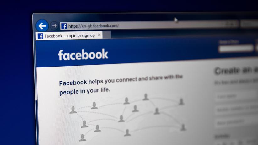 Skandaliczna aukcja na Facebooku. Nastolatka sprzedana za… 500 krów
