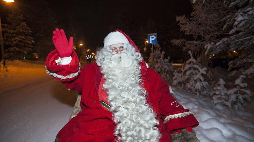 Świąteczne przesłanie św. Mikołaja. Weźmiemy je sobie do serca?