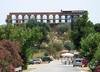 Sycylia: protesty przeciwko wycieczkom turystycznym śladami mafii