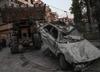 Syria: kolejni cywile zginęli w nalotach. Wśród ofiar dzieci
