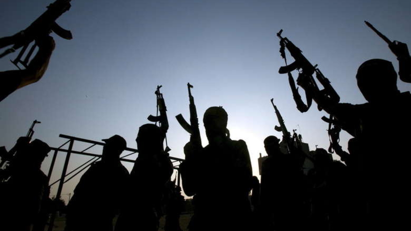 Syria: Kurdowie starli się z tureckim wojskiem