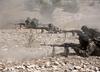 Syria. ONZ ostrzega przed szturmem Syrii i Rosji w prowincji Idlib