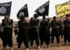 Państwo Islamskie odzyskuje kontrolę nad strategicznym miastem