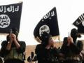 Zamach bombowy Państwa Islamskiego. Dziesiątki zabitych