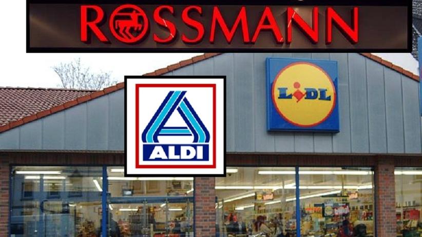 Szantażysta grozi, że podrzuci w supermarketach zatrute produkty. Jest jego zdjęcie