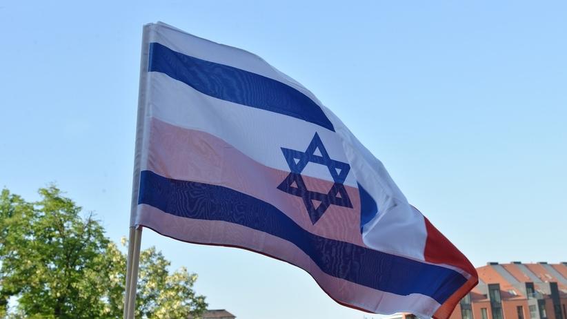 """Szczyt w Izraelu się nie odbędzie. """"Planowane spotkania dwustronne"""""""