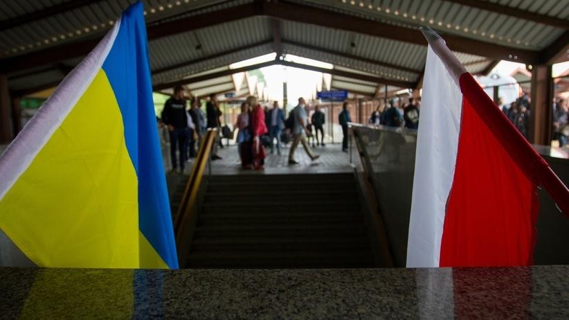 Szeremeta twierdzi, że ominął zakaz wjazdu do strefy Schengen