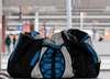 Podejrzana torba spowodowała ewakuację konsulatu USA w Zurychu