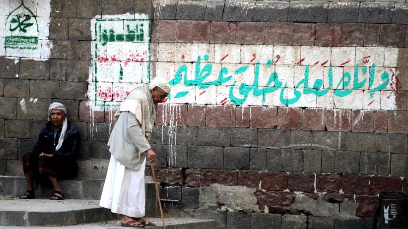 Bliżej końca wojny w Jemenie? Rozpoczęto rozmowy pokojowe