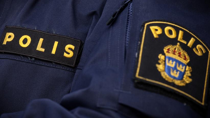 Szwecja. 24-letnia Polka nie żyje. Odnaleziono ciało Adrianny
