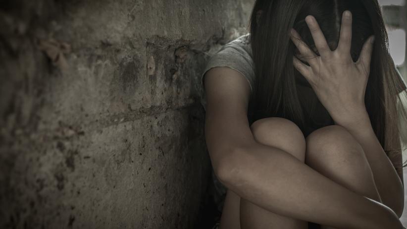 Imigrant z Libii zgwałcił 10-latkę. Dziewczynka wracała ze szkoły do domu