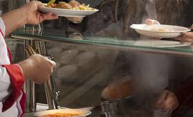 Dzieci jadły podejrzaną wołowinę z Polski. Trafiła do szkół i przedszkoli w Szwecji
