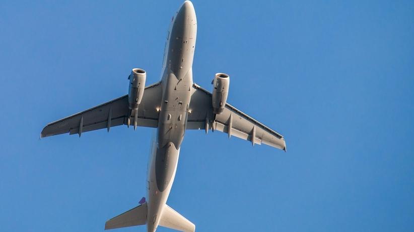 Europejski kraj chce nowego podatku lotniczego. To koniec tanich lotów?