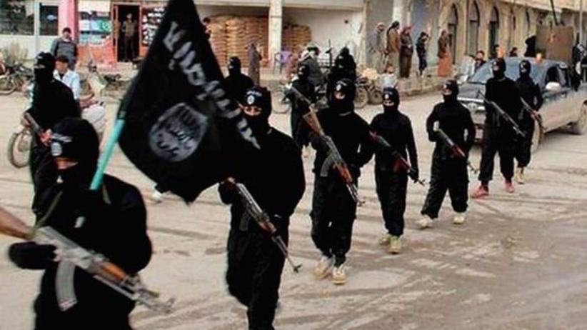 Szwedzka pracowniczka socjalna twierdzi, że islamscy bojownicy mogą być dobrymi rodzicami