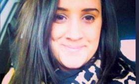Ta 26-latka przeżyła 3 zamachy w ciągu 3 miesięcy: Barcelona, Londyn, Paryż