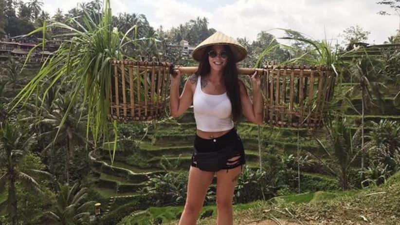 Tajemnicza śmierć dwóch atrakcyjnych turystek. 22- i 27-latka znalezione martwe w hostelu