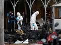 Tajlandia: Ponad 50 rannych w zamachu na centrum handlowe