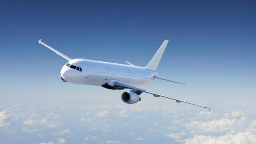 Terroryści próbowali wysadzić samolot z 400 osobami na pokładzie. Bomba w lalce Barbie
