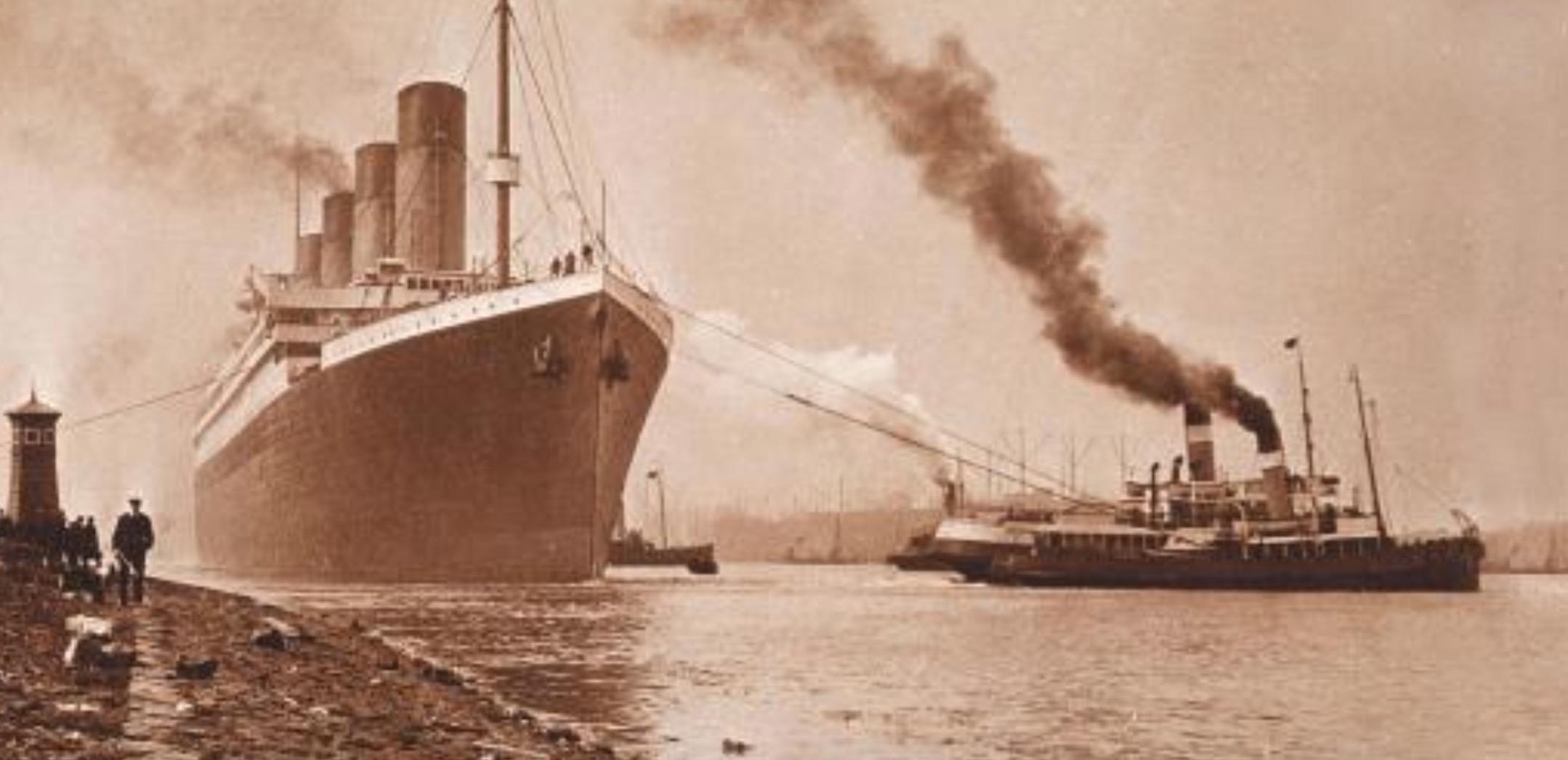 Titanic-nie-musial-zatonac-na-jego-pokla