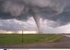 Kilkudziesięciu rannych, zniszczone domy i auta. Tornado w Kanadzie