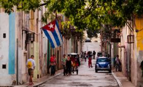 Trump przywraca ograniczenia w kontaktach z Kubą. Inicjatywy Obamy anulowane