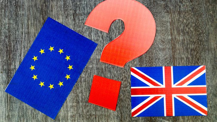 Wielka Brytania może wycofać się z Brexitu – orzekł Trybunał Sprawiedliwości UE