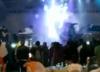 Tsunami uderzyło w trakcie koncertu. Zginęły dwie osoby. Przerażające nagranie [WIDEO]