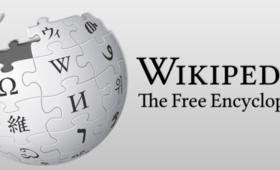 Turcja zablokowała dostęp do Wikipedii
