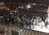 Turcja zbombardowała obóz dla uchodźców. Zginęły 3 kobiety i 14-letnia dziewczynka