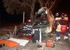 Turcja: Autokar z dziećmi uderzył w drzewo. Nie żyje 11 osób