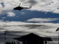 Katastrofa śmigłowca w Turcji. Nie żyje 13 żołnierzy
