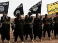 Wielka obława w Turcji. Zatrzymano 74 domniemanych dżihadystów ISIS