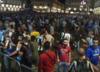 Panika w Turynie. Polskie MSZ wydało oświadczenie