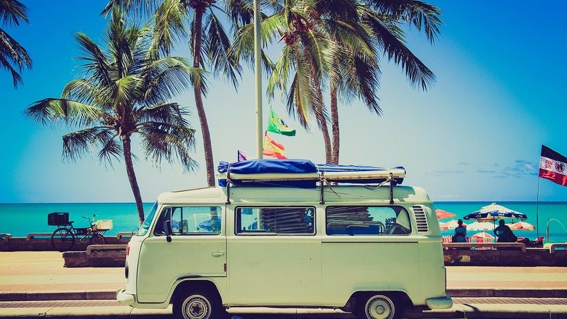 Turyści odwołują swoje wakacje. Powodem jest... literówka w nazwie kraju