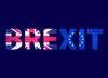 Twardy Brexit odrzucony różnicą 43 głosów. Co na to Komisja Europejska?