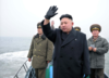 UE przyjęła nowe, niezależne od ONZ sankcje wobec Korei Północnej