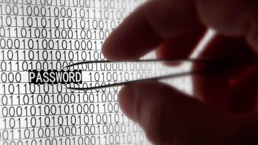 Cyberpolicja zapobiegła kolejnemu atakowi hakerów