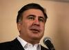 Starcie Saakaszwilego z ukraińskimi służbami. Teraz wzywa do obalenia Poroszenki