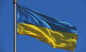 Wybuch w kopalni na Ukrainie. Nie żyje 8 osób