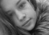 15-latka zaginęła w drodze do szkoły. Jej zwłoki odnaleziono w lesie