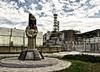 W Czarnobylu otwarto hostel. Turyści zachwyceni! [FOTO]