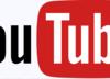 Unia Europejska chce większej kontroli nad Youtube